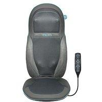 HoMedics GEL Shiatsu Massage Cushion GSM1000