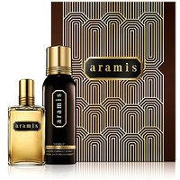 Aramis Classic 60ml Christmas Gift Set For Him