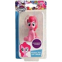 My Little Pony 3D Lipbalm