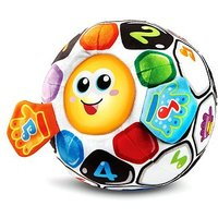 Image of Vtech My 1st Football Friend