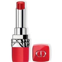 dior ultra rouge lipstick 436 ultra trouble