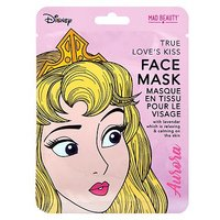 Disney Aurora Sheet Face Mask