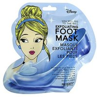 Disney Cinderella Foot Mask