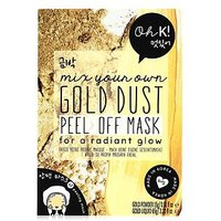 NPW Oh K! Gold Glow Peel Off Mask
