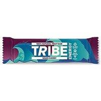 Tribe Fruit Bar - Sour Cherry 42g