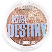 Obsession Mega highlighter LIGHTNING