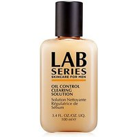 Lab Series Oil Control Clearing Solution
