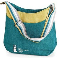 Cosatto Change Bag - Hop to it