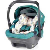 Cosatto Dock I-Size Car Seat Hop to it