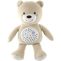 Chicco Baby Bear Night Light - Neutral
