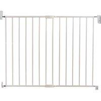 Munchkin Easy Close Extending Gate