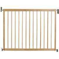 Munchkin Wall Fix Extending Safety Gate