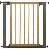 Munchkin Designer Easy Close Safety Gate
