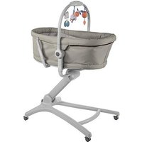Chicco Baby Hug 4 In 1 24h Solution Legend