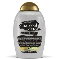 OGX Purifying   Charcoal Detox Conditioner 385ml