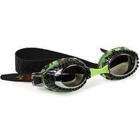 Bling2o Terrain Vehicles swimming goggles