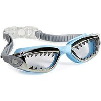 Bling2o Jawsome Swimming Google Baby Blue Tip Shark