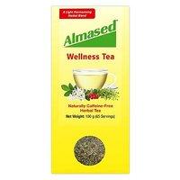 Almased Wellness Tea 65 servings - 100g