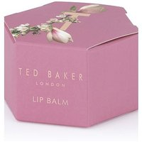 'Ted Baker Peony Spritz Vanilla Lip Balm 9g