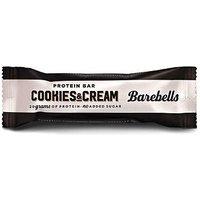 Barebells Protein Bar - Cookies & Cream 55g