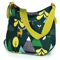 Cosatto Changing Bag - Into The Wild