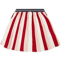 mini club Fearne pleated skirt