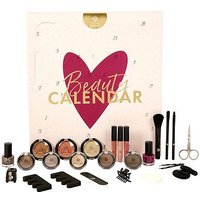 A Little Something Beauty Calendar
