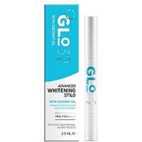 Glo32 Teeth Whitening Stilo Pen 2 5ml