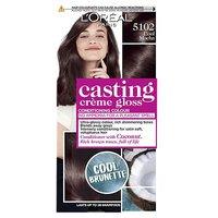 L Oreal Casting Creme Gloss Cool Mocha 5102