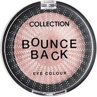 'Collection Bounce Bk Eye Colr Hello Ang Hello Angel