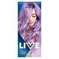 Schwarzkopf LIVE Pretty Pastels Lilac Crush Semi-Permanent Hair Dye