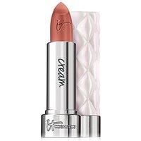 'Itc Pillow Lips Lipstick Likeadream 3.6g Like A Dream