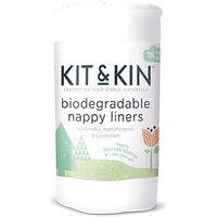 Kit & Kin Bi...