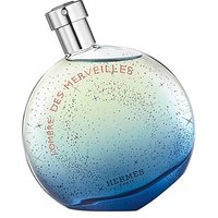 Hermes LOmbre des Merveilles Eau de Parfum 100ml