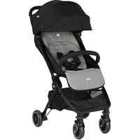 Joie Pact Stroller - Ember