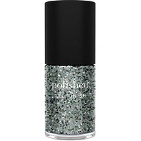 Boots Polished Gel Finish Nail Colour 048 8ml