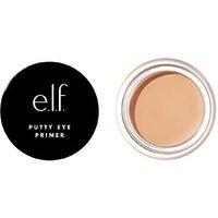 Image of e.l.f. Putty eye primer cream 5.3g Sand