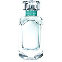 Tiffany and CO. Tiffany Eau De Parfum for Her 75ml