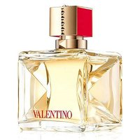 Valentino Voce Viva Eau De Parfum For Women 100ml