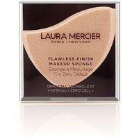 Image of Laura Mercier Flawless Finish Makeup Sponge
