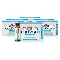 Active Gold Collagen 60 day programme