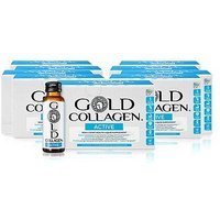 Active Gold Collagen 90 day programme