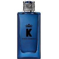 K by DolceandGabbana Eau de Parfum 150ml