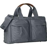 Joolz Uni Nursery Bag - Gorgeous Grey