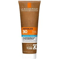 Image of La Roche Posay Anthelios Hydrating Body Lotion SPF30 250ML
