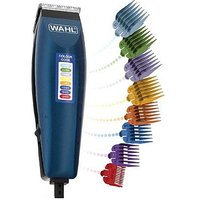 Wahl Colour Pro Corded Hair Clipper