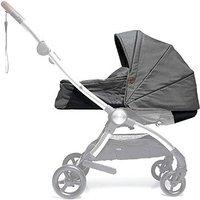 Mamas & Papas Airo Newborn Pack Grey Marl