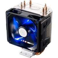 COOLERMASTER HYPER 103 RR H103 22PB R1 92 mm CPU Cooler  Blue