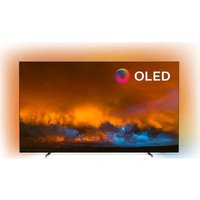 "65"" Philips 65OLED804/12  Smart 4K Ultra HD HDR OLED TV"