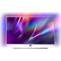 """65"""" PHILIPS 65PUS8555/12 Smart 4K Ultra HD HDR LED TV with Google Assistant"""